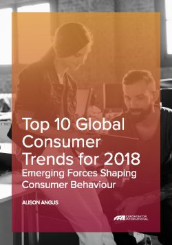 top-10-global-consumer-trends-for-2018